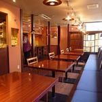 サイトウ洋食店 - <2013/05/31>