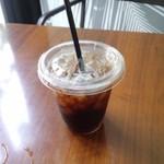 19136373 - アイスコーヒー