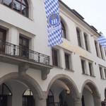 19147370 - 参考写真:ホーフブロイハウス(ミュンヘン)