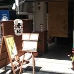 19149711 - 店舗♪