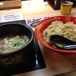 博多 元桜 - つけ麺