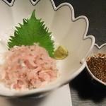 料亭・旅館 三川屋 - 素晴らしく美味しかったあらい