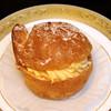アビニヨン - 料理写真:シュークリーム