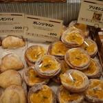 19153214 - パンがいっぱい(ノ´∀`*)