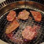 犇郷 - 肉祭りー☆