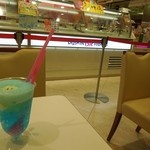 サーティワンアイスクリーム - 店内の雰囲気