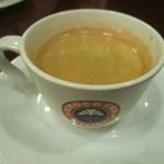 サンマルクカフェ - ドリンク写真:ブラックS