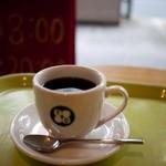 ティーシー コーヒー ファクトリー - T・Cカフェファクトリー (TC COFFEE FACTORY) ブレンドコーヒー