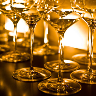 麻布十番の粋な大人が集うワインバー