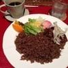 tokyo TUC - 料理写真:グリオ(揚げ豚肉)900円