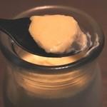 19174797 - 牛乳由来のまろやかな味!