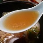 まさや - ☆スープも最後まで飲み干しちゃったぁ(*^^)v☆