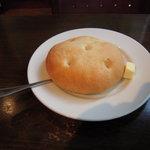 1918362 - 自家製パン