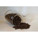 豆の木 - 料理写真: