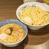 Rokurinshatoukyou - 料理写真:2013.5 得製つけ麺(1,050円)+大盛券(100円)麺量430g