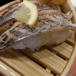 19193764 - 太刀魚