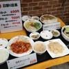 桂園 上野広小路店