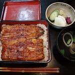 銀座大和田 - 料理写真:
