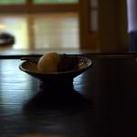 19203159 - ウエルカムのお菓子