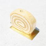 PATISSERIE LACROIX - エスカルゴ (450円)