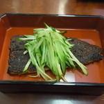 19207563 - 吉田味噌焼き
