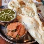 インドレストラン&バー マタ - ザクダルという種類