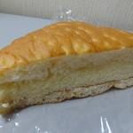 19209629 - スポンジケーキパン 189円