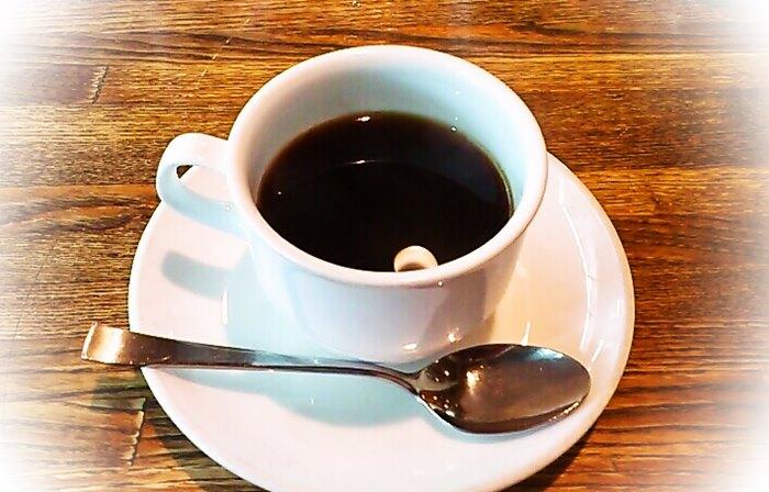 カフェ ゾロ