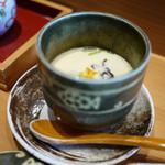 19213004 - 茶碗蒸し