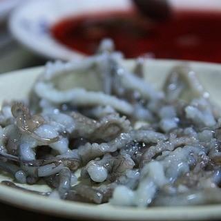韓国家庭料理 コマ