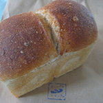 1922364 - 米粉の食パン231円