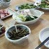 Ai - 料理写真:コンペの料理・写真の他食べ切れないほど出てきます~~