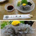 19226110 - 生しらす 割烹 大船(静岡県浜松市) 食彩賓館撮影