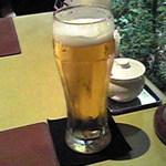 19228325 - 生ビール
