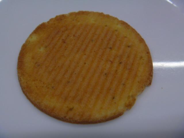 糸川屋製菓