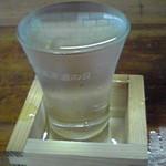 19232389 - 冷酒350円