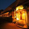 シェ・プルミエ - 外観写真:町田駅すぐ近く、ホテル内のレストラン