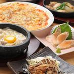 ニパチ - 料理・ドリンク、何を注文しても全て280円(税別)!