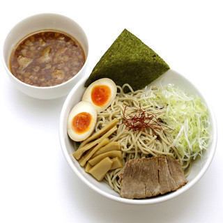 【麺】東京『三河屋製麺』から取り寄せ