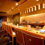 京都豆八 - ≪大切な方と≫心を込めた御料理をご堪能下さい。
