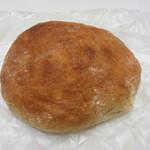 イグレクテ - 塩パン