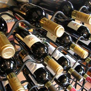 スペインワインをご堪能いただけます。