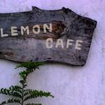 レモンカフェ -