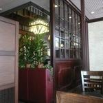 レストランまゆみ -