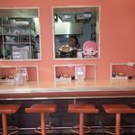 いわま餃子 Exotic Dining - 特盛の18個美味しく焼けたよ~っっ!!!