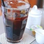 あみかふぇ - 無農薬自然栽培 森のコーヒー