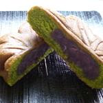 19265165 - 洋菓子でした(*'∀')