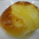 エンドレス - チーズのパン