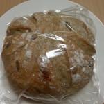 ブーランジェ メーテール - りすパン
