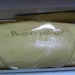 Sweet of Oregon - 本店のみで販売 Angel's pillow